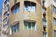 утепление стен одесса, утепление стен минватой, утепление стен пенопластом